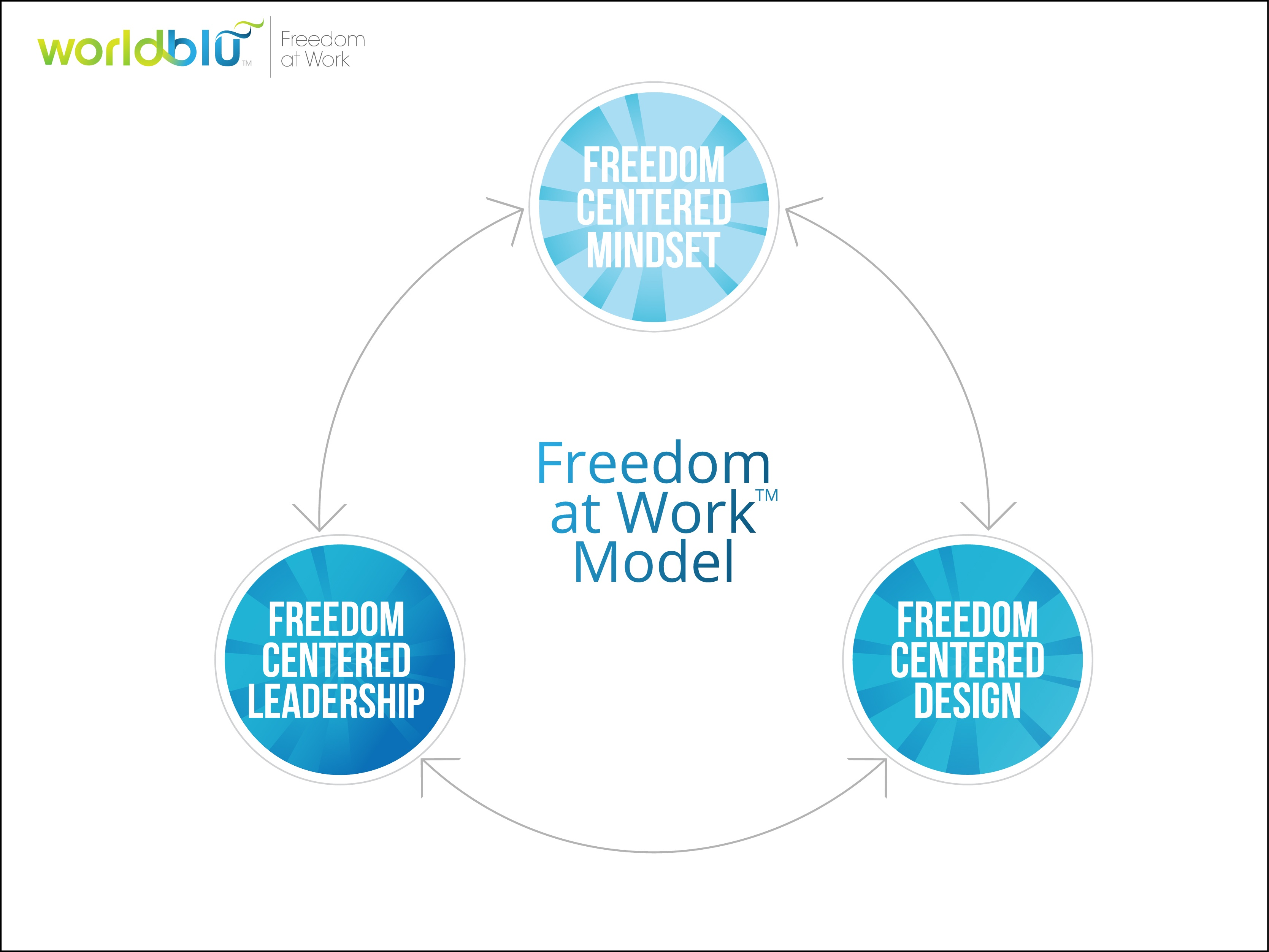 Freedom at Work Model FNL.jpg