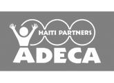 ADECA20logo.png