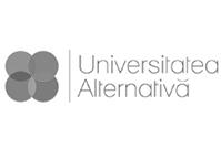Universitatea Alternativa The Alternative University