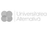 Universitatea-Alternativa-logo.png