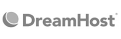 Dreamhost.png