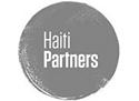 Haiti-Partners.png