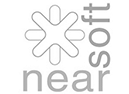 Nearsoft-1.png