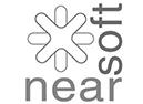 Nearsoft