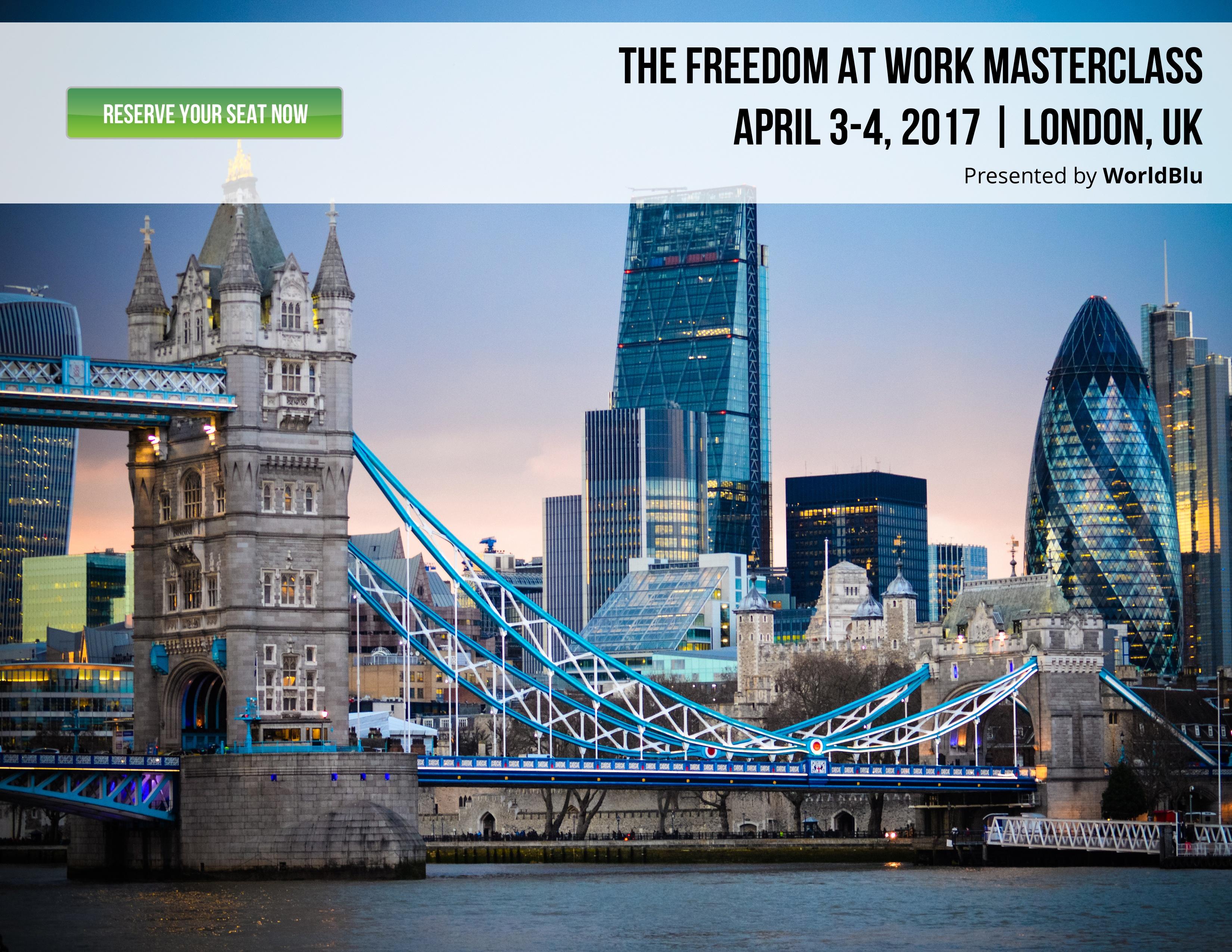 masterclass_london_reserve-4.jpg