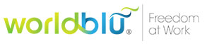 worldblu_logo_new_tag_registered.png