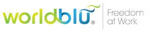 worldblu_logo_new_tag_registered.png