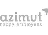 Azimut.png